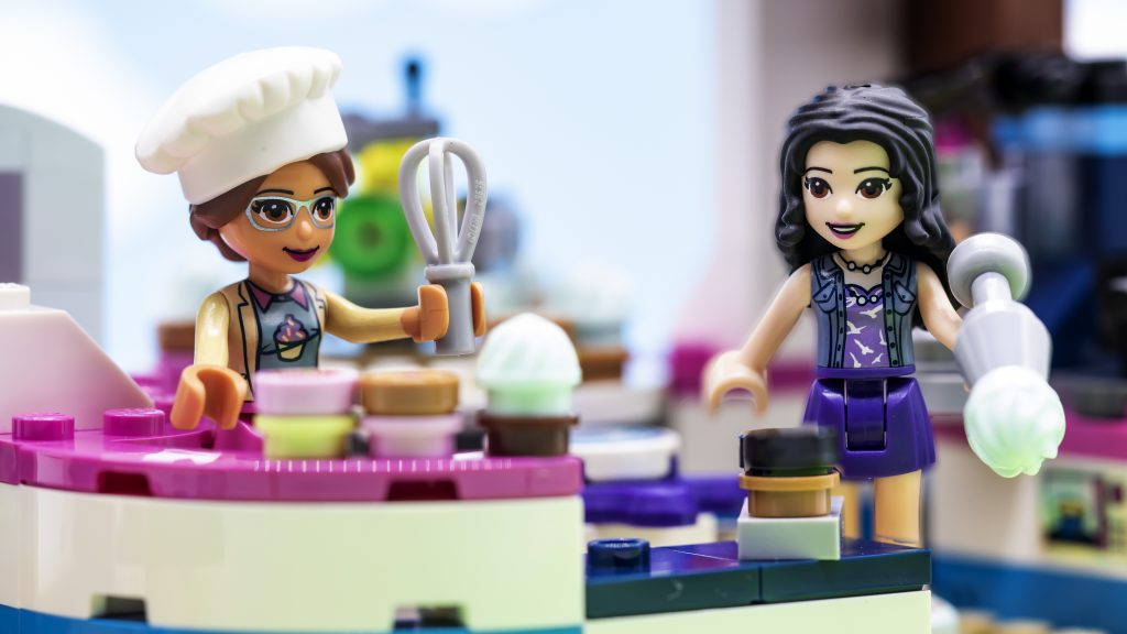 Baking Together 1024x576