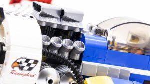 Engine Close Up 300x169