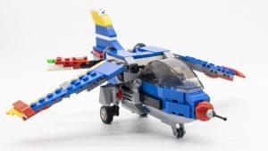 Jet Low Down 300x169