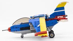 Jet Side On 300x169