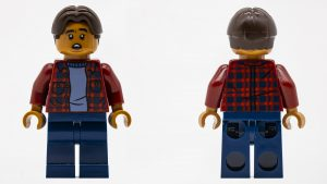 ned minifig