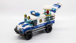 Police Van Top Open 300x169