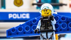 Sky Police Hero Shot 1 300x169