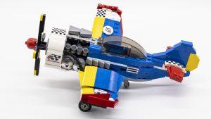 Stunt Plane Side 300x169
