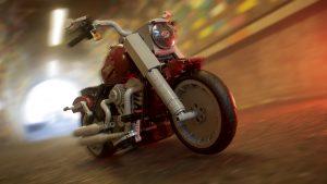 10269 Harley Davidson Fat Boy Brick Fanatics Magazine 6 300x169
