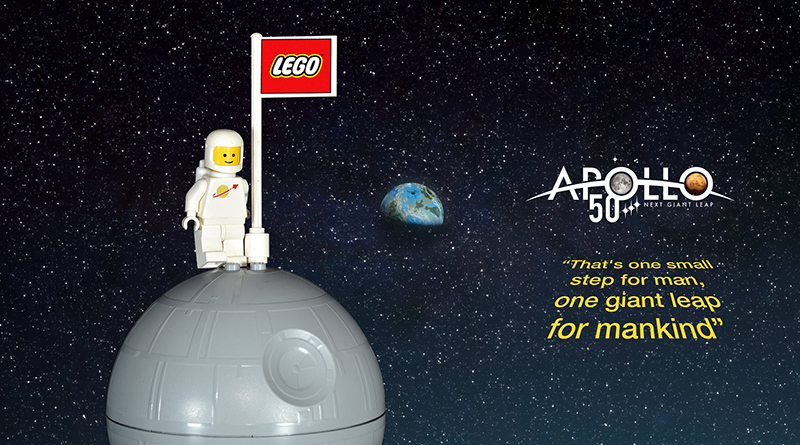 Brick Pic APollo Death Star Featured 800 445