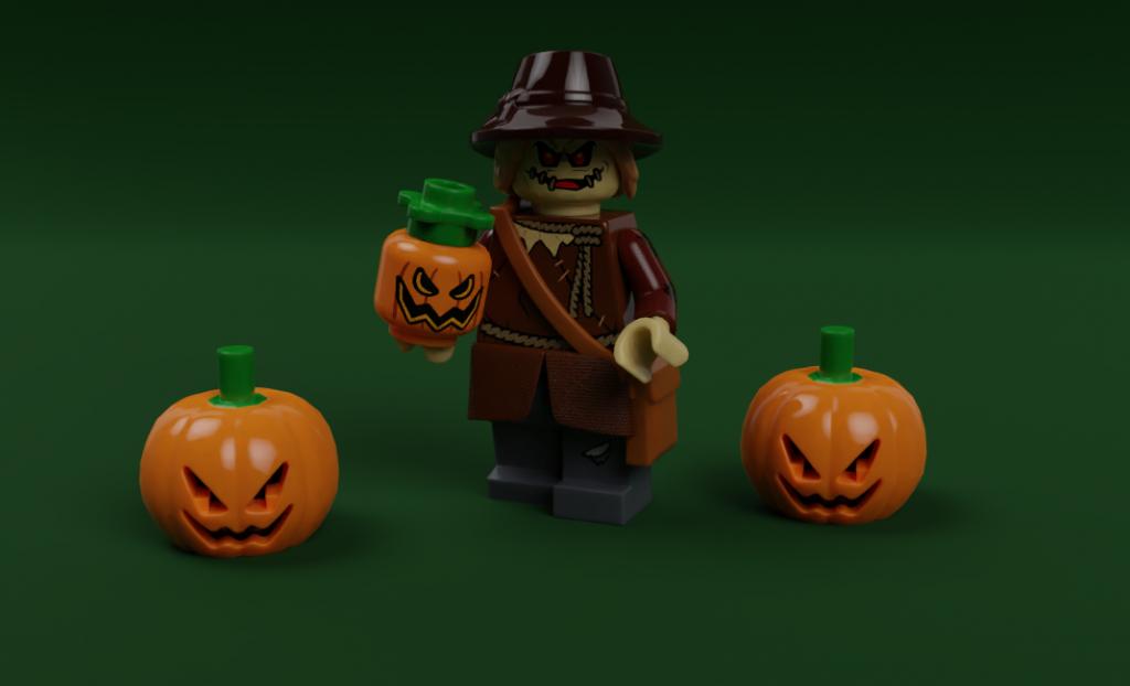 Brick Pic Scarecrow 1024x622