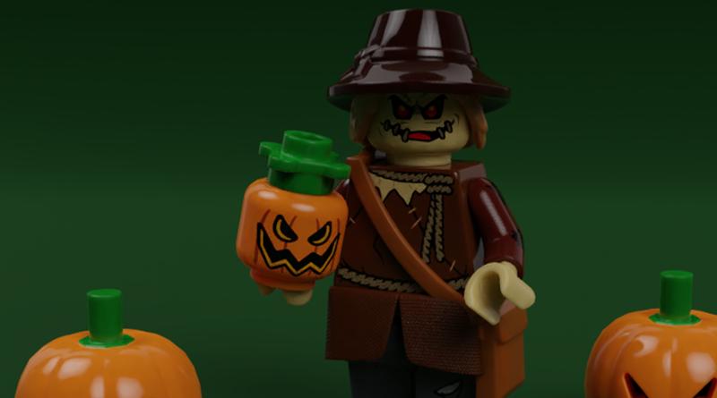 Brick Pic Scarecrow Featured 800 445 800x445