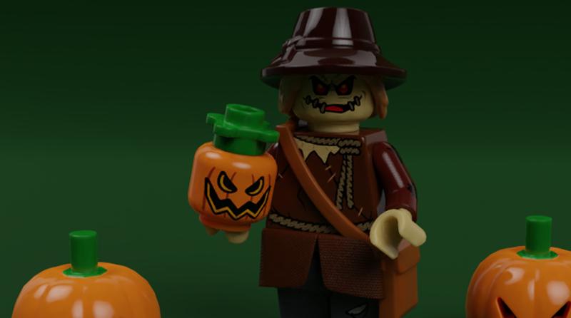 Brick Pic Scarecrow Featured 800 445