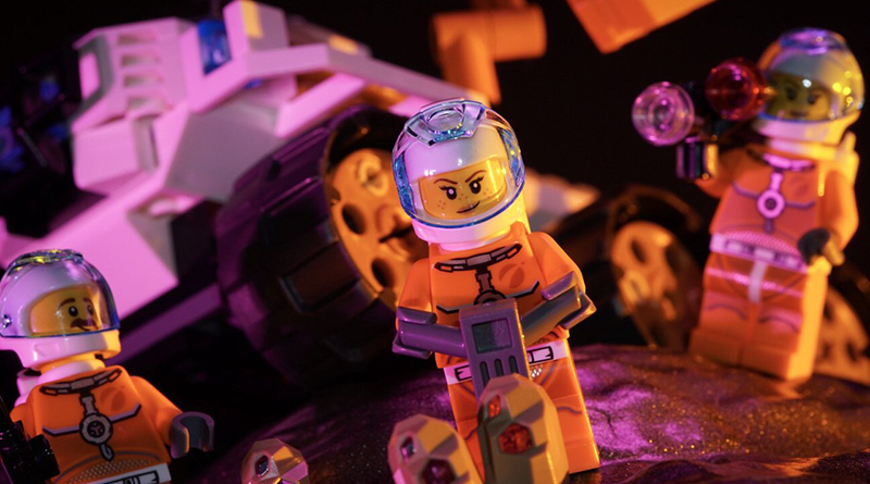 Brick Pic Space Work Featured 800 445