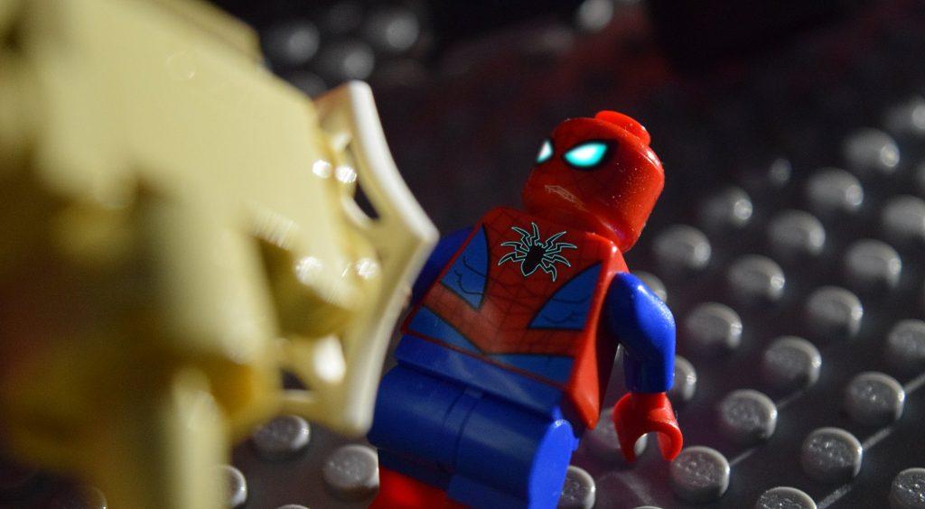 Brick Pic Spider Man 1024x564