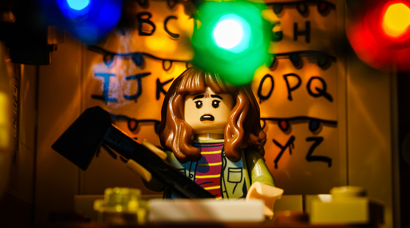 Brick Pic Stranger Joyce Featured 800 445