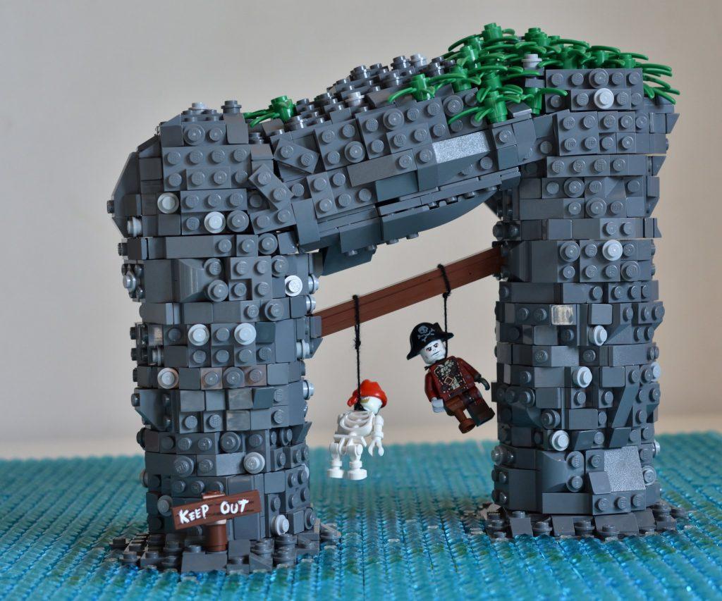 BrickP Pic Keep Out 1024x853