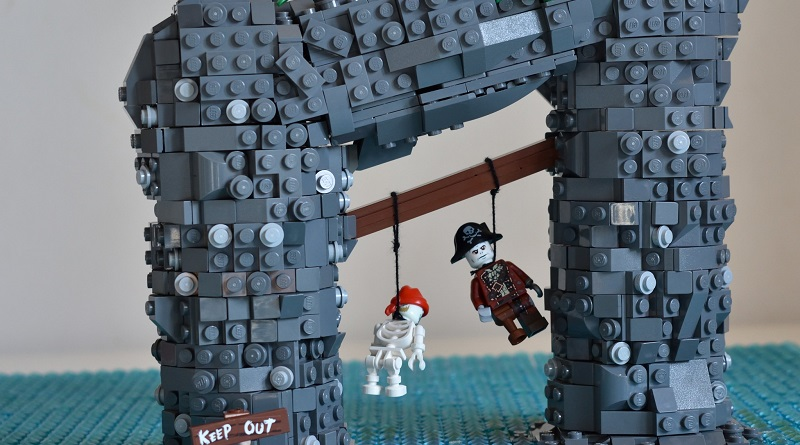 BrickP Pic Keep Out Featured 800 445