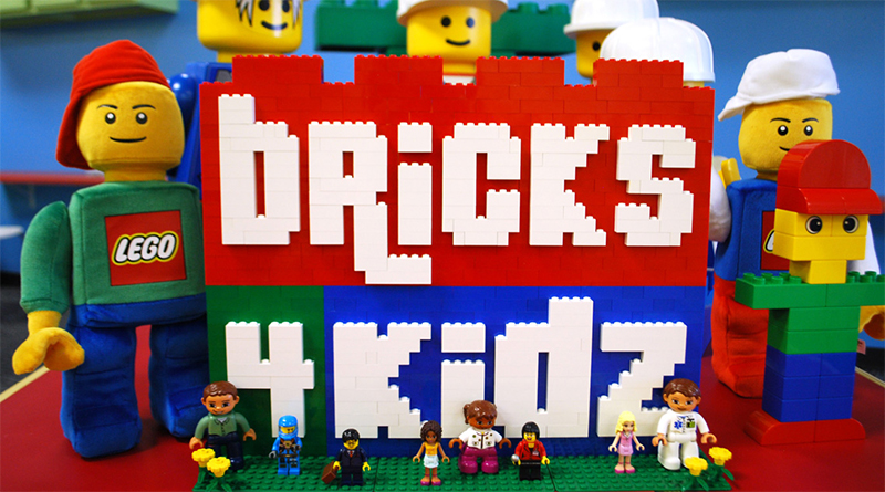 Bricks 4 Kids Featured 800 445