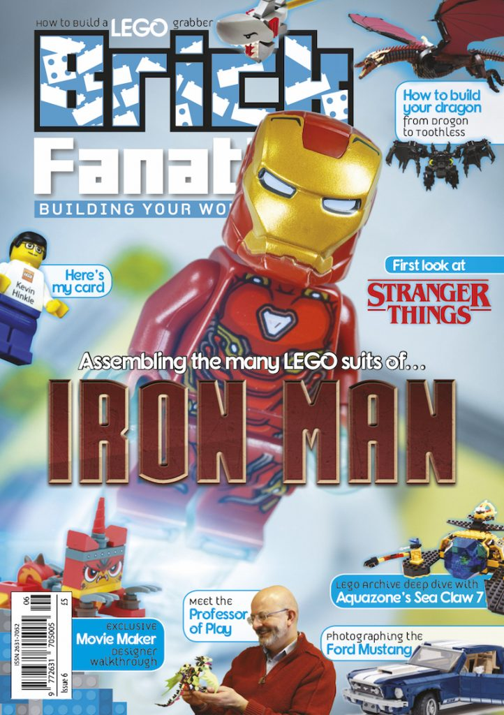 COVER Issue 6 Final 1 722x1024
