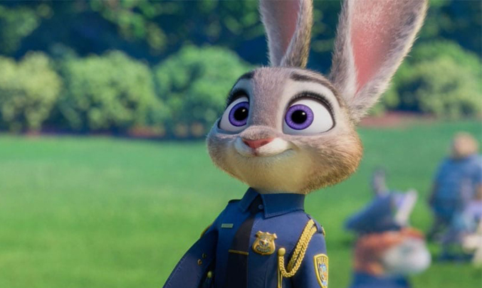 JudyHopps