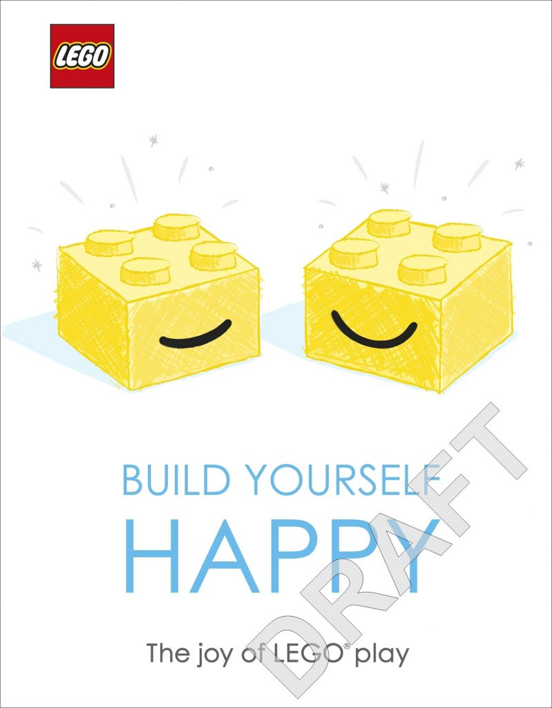 LEGO Build Yourself Happy 799x1024