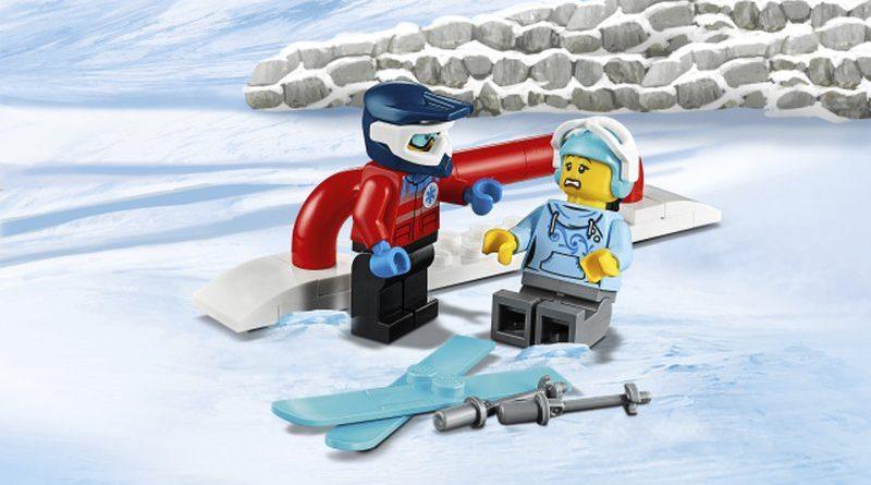 LEGO City 60203 Ski Resort 11 800x445