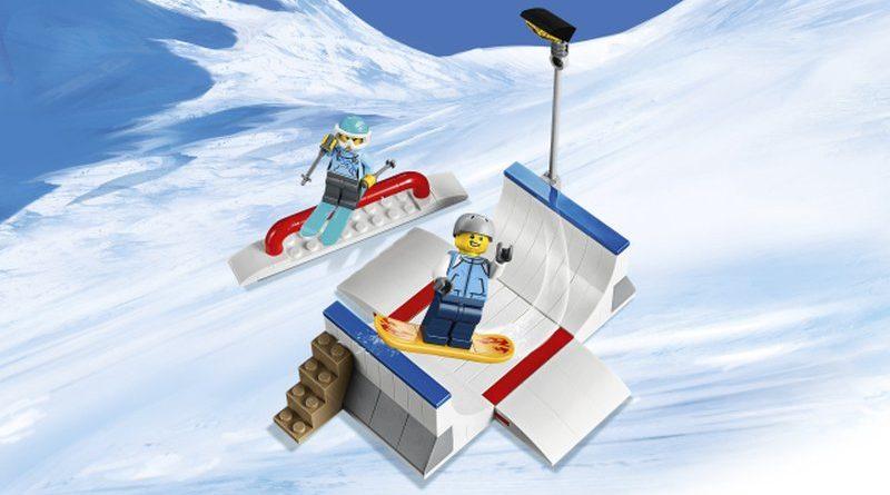 LEGO City 60203 Ski Resort 13 800x445