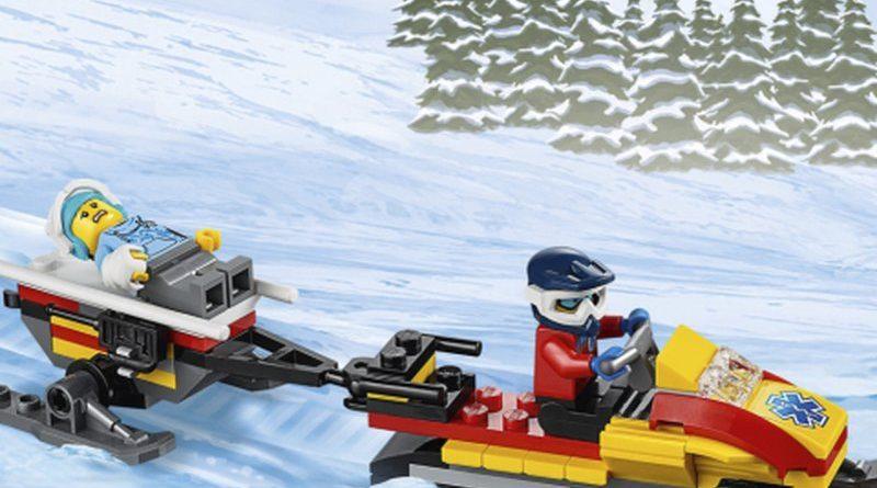 LEGO City 60203 Ski Resort 4 800x445
