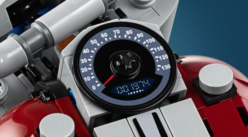 LEGO Creator Expert 10269 Harley Davidson Fat Boy 19 800x445