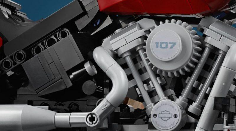 LEGO Creator Expert 10269 Harley Davidson Fat Boy 20 800x445