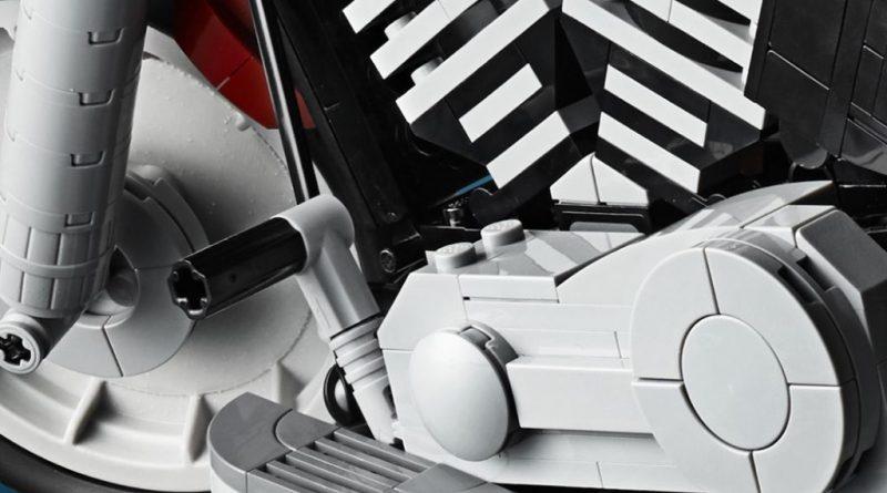 LEGO Creator Expert 10269 Harley Davidson Fat Boy 22 800x445