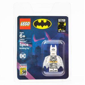 LEGO DC Batman Zebra Batman 2 300x300
