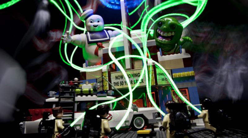 LEGO Ghostbusters E1563209399610 800x445