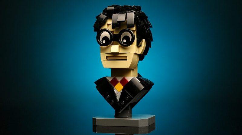 LEGO HP Bust E1563874682397