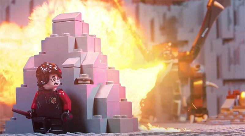 LEGO Harry Potter brick film featured 800 445