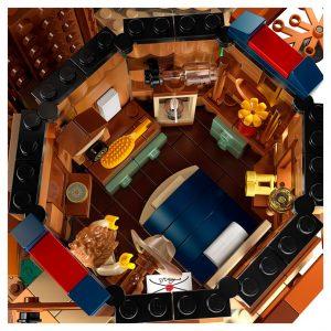 LEGO Ideas 21318 Treehouse 2 1 300x300