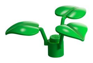 LEGO Ideas 21318 Treehouse 21 300x204