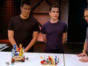 LEGO MASTERS Ep 4 1 300x225