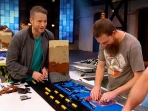 LEGO MASTERS Ep 5 2 300x225