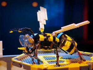 LEGO MASTERS Ep 6 3 300x225