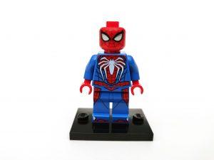 LEGO San Diego Comic Con 2019 Spider Man 300x225