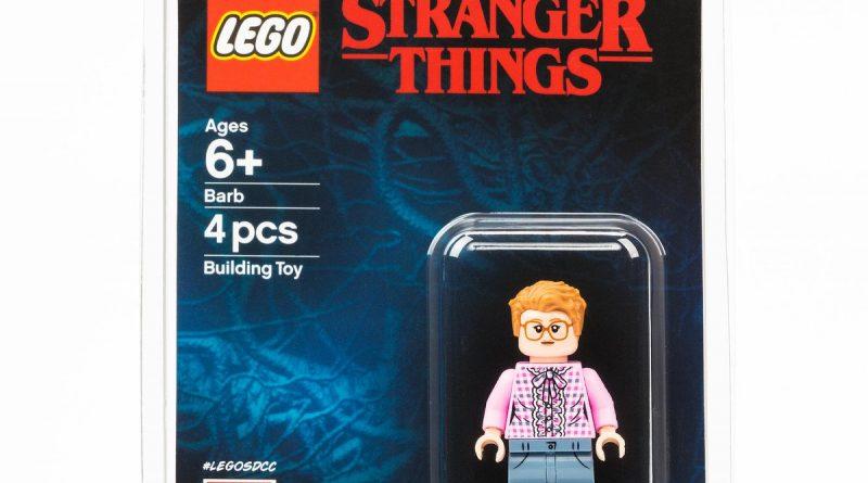 LEGO Stranger Things Barb 3 800x445