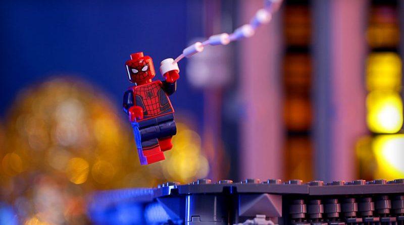 LEGo Far From Home E1561983770642