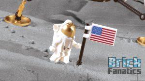 NASA cover bf