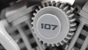 NEW 107 Macro 300x169