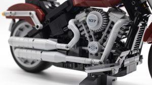 NEW Engine Wide 300x169