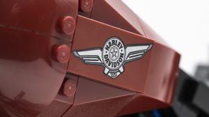 NEW Harley Tile 300x169