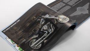 NEW Manual 300x169