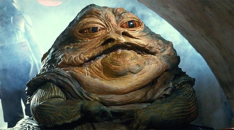 Star Wars Jabba The Hutt Featured 800 445