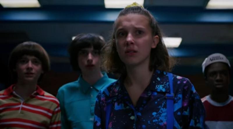 Stranger Things Season 3 Featured 800 445