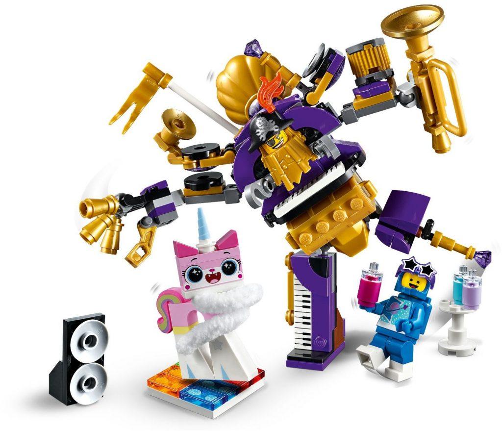 The LEGO Movie 2 70848 Systar Party Crew 2 1024x879