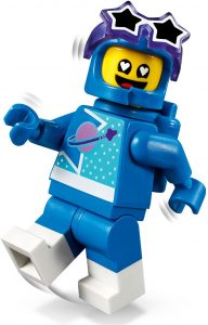 The LEGO Movie 2 70848 Systar Party Crew 3 192x300