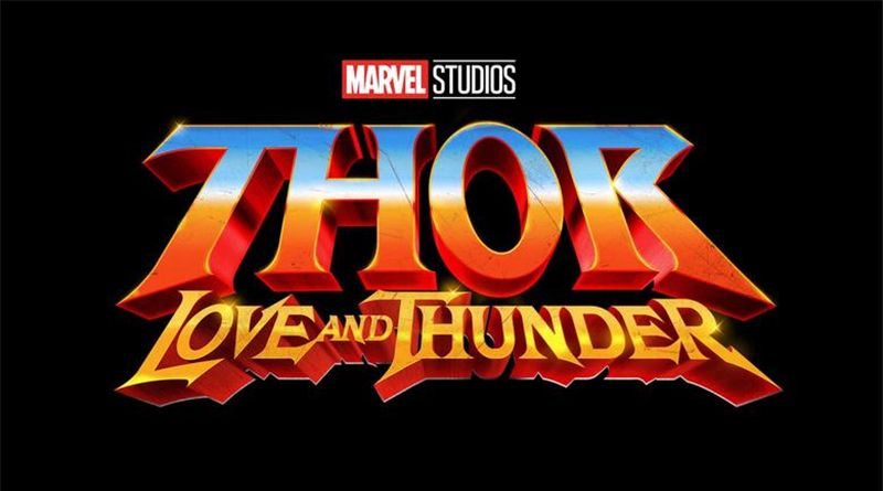 Thor LOve And Thunder Featured 800 445